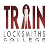 Train Locksmiths