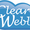 Clear Webb
