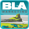 BLA Marketing Swansea