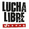 Lucha Libre Manchester