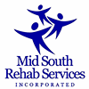 Mid South Rehab Services, Inc.