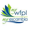 West Florida Public Libraries- WFPL