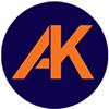 Abco Kovex