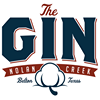 The Gin at Nolan Creek