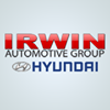 Irwin Hyundai