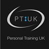 Personal Training UK Ltd