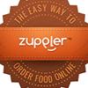 Zuppler  Online Ordering  For Restaurants