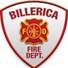 Billerica Fire | MA