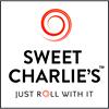Sweet Charlie's