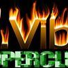 Evibe Superclub thumb