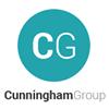 Cunningham Group