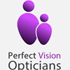 Perfect Vision | Opticians