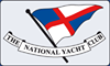 National Yacht Club Dun Laoghaire