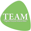 Team Marketing Group