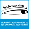 Ion Networking