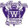 Whitlock Orthodontics