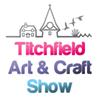 Titchfield Art and Craft Show