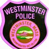 Westminster, MA Police Department