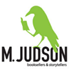 M. Judson Booksellers