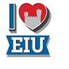 Eastern Illinois University School of Continuing Education