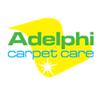 Adelphi Carpet Care