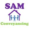 Sam Conveyancing