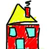 The Children's House Nursery