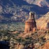 Palo Duro Canyon State Park - Texas Parks and Wildlife