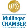 Mullingar Chamber