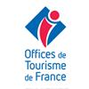 OTV  Vendée