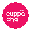 Cuppacha Bubble Tea