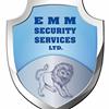 EMM Security Services Ltd