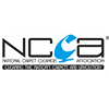 NCCA - National Carpet Cleaners Association