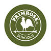Primrose School of Farragut