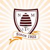 New Malden Tennis Squash & Badminton Club