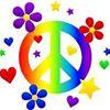 Bugz flower power hippy & festival clothing thumb