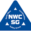 North West Construction Safety Group