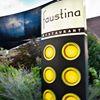 Faustina Restaurant