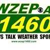 WZEP AM 1460