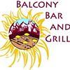 Balcony Bar & Grill - Durango, Colorado