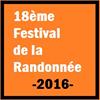 Festival de la Randonnée