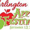 Arlington Apple Festival