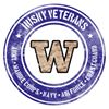 Husky Veterans at The University of Washington