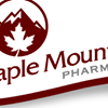 Maple Mountain Pharmacy