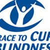 Race to Cure Blindness