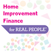 Real People Home Finance
