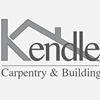 Kendle Carpentry & Building Ltd
