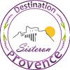 Sisteron Buëch Tourisme