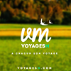 VoyagesM thumb