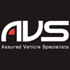Assured Vehicle Specialists